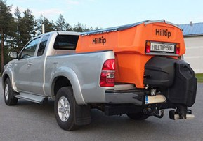 hts550-spreader-orange